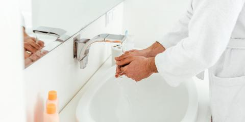 3 Tips for Choosing a Bathroom Faucet, La Crosse, Wisconsin