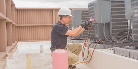 4 Ways to Make Your Commercial AC Unit Last Longer, La Crosse, Wisconsin