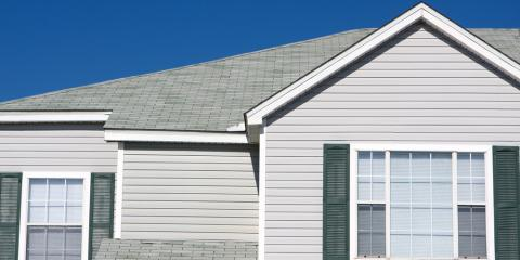 5 Warning Signs of Worn & Deteriorating Siding, La Crosse, Wisconsin