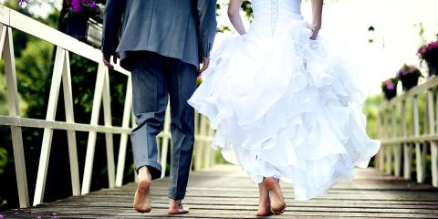 Will Getting Married Affect Your Disability Benefits?, La Crosse, Wisconsin