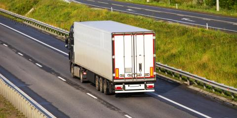 What Parties Might Be Held Liable in a Truck Accident?  , La Crosse, Wisconsin