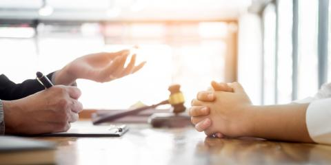 5 Key Tips to Find a Competent Attorney, La Crosse, Wisconsin