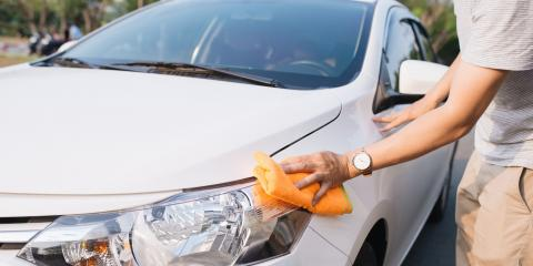 5 Tips for Auto Maintenance, Onalaska, Wisconsin