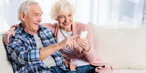4 Stimulating Activities for Dementia Care, La Crosse, Wisconsin