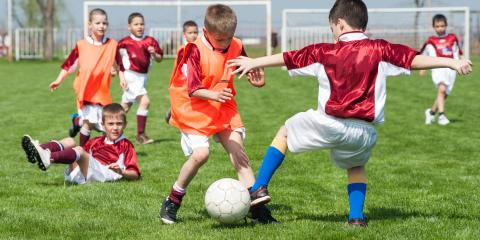 Your Guide To Protecting Your Child's Braces During Sports, La Crosse, Wisconsin