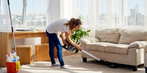 5 Products to Avoid During Carpet Cleaning, La Crosse, Wisconsin