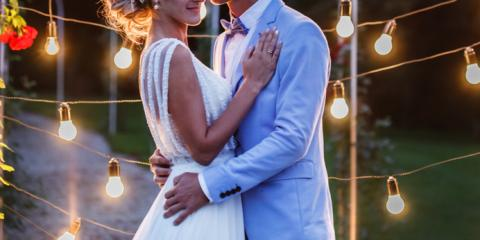 3 Reasons to Choose BBQ Caterers for a Summer Wedding, Eau Claire, Wisconsin
