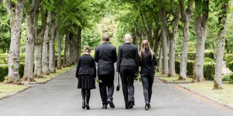 Oak Grove Cemetery Walking Tour: Hixon Family Monument, La Crosse, Wisconsin