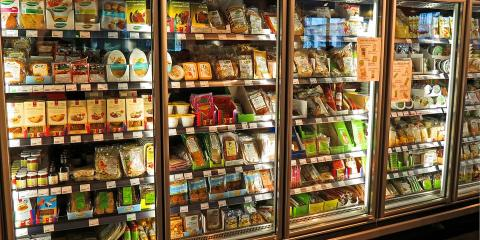 The Importance of a Commercial Refrigeration Preventative Care Checklist, La Crosse, Wisconsin