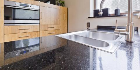 3 Benefits of Countertop Refinishing: Don't Replace Them Yet!, La Crosse, Wisconsin