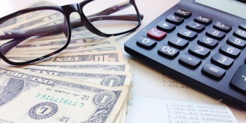 5 Ways to Reduce Your Taxable Income, La Crosse, Wisconsin