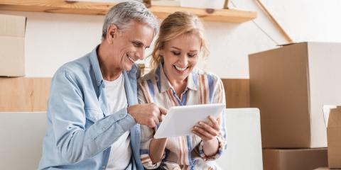 5 Custom Home Design Tips for Retirement Homes, Shelby, Wisconsin