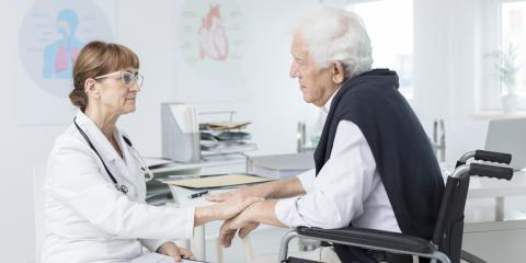How to Tell If Your Loved One Needs Dementia Care, La Crosse, Wisconsin