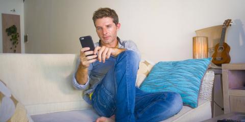 How to Handle Social Media During a Divorce, La Crosse, Wisconsin