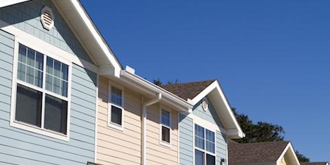 What You Need to Know About Soffit & Fascia Repair, Holmen, Wisconsin