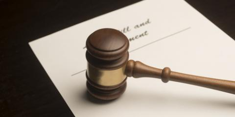 When Is a Probate Attorney Necessary?, La Crosse, Wisconsin