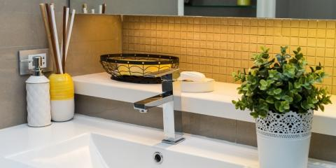 5 Tips for Remodeling a Small Bathroom, La Crosse, Wisconsin