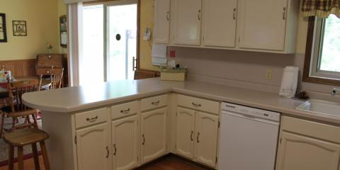 Ditch the DIY and Refinish Strong With Professional Services, La Crosse, Wisconsin