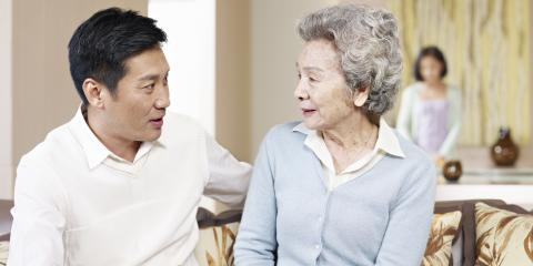 3 Tips for Talking to Your Parents About Assisted Living, La Crosse, Wisconsin