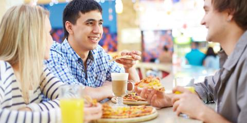 5 Specialty Toppings That Will Elevate Your Pizza, La Crosse, Wisconsin