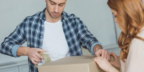 3 Expert Tips to Pack for Long-term Storage, La Crosse, Wisconsin