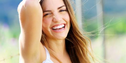 3 Big Benefits of Getting Professional Teeth Whitening , La Crosse, Wisconsin