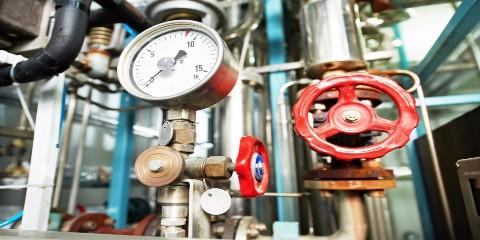 5 Common Boiler System Problems, Holland, Wisconsin