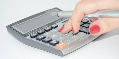 What a Business Tax Accountant Can Do for Your Company, La Crosse, Wisconsin