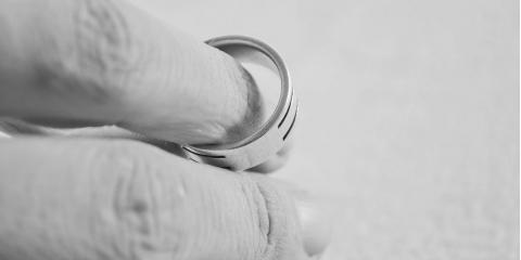 A La Crosse Attorney Provides 5 Tips for Hiring the Best Divorce Lawyer, La Crosse, Wisconsin