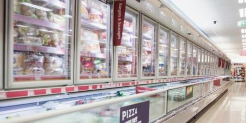 La Crosse Commercial Refrigeration Pros Share 3 Troubleshooting Tips, La Crosse, Wisconsin