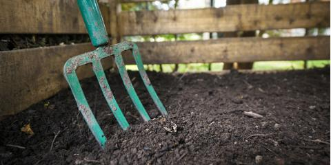 5 Reasons to Use Topsoil Instead of Dirt, Medary, Wisconsin