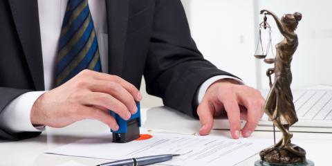How a Workers' Comp Attorney Can Help You Collect the Benefits You Need, La Crosse, Wisconsin