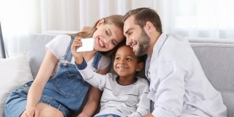 Walker Attorneys Answer the Most Pressing Adoption FAQs, LaFayette, Georgia