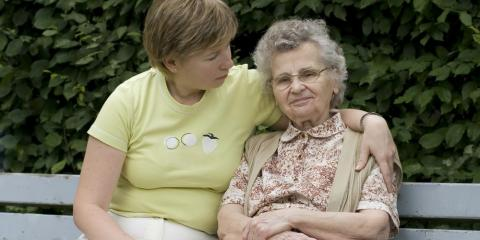 What to Know About Guardianship of Incapacitated Adults, LaFayette, Georgia
