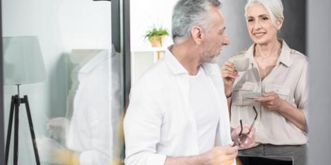 Which Medicare Supplement Plan Is Right for You?, La Grange, Kentucky