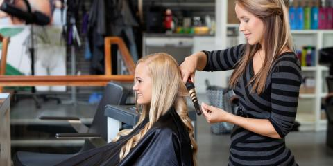 3 Tips for Finding the Right Hair Salon, La Junta, Colorado