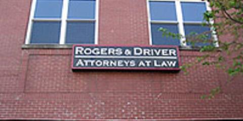 Glasgow's Accident Injury Attorneys Offer 3 Reasons To Call When You've Been In A Workplace Accident, Glasgow, Kentucky