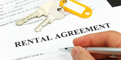 The Best Way to Find Good and Loyal Tenants for Your Rental Property in Houston, Houston, Texas