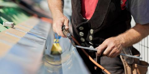 5 Questions to Ask a Roofing Contractor, La Crosse, Wisconsin
