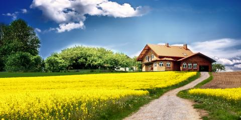 Why You Need a Well Inspection Before Buying a Home, Medary, Wisconsin