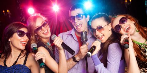 4 Tips for Choosing a Fantastic Karaoke Song, Shelby, Wisconsin