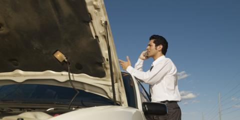 3 Factors That Separate Good & Bad Tow Truck Companies, Baraboo, Wisconsin