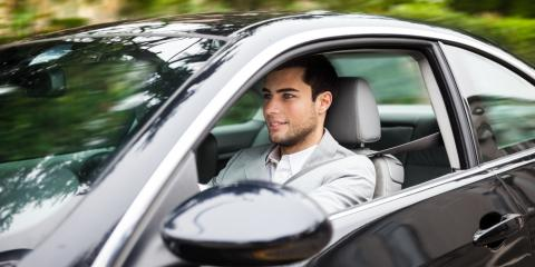 Top 3 Dangers of Improper Wheel Alignment, La Crosse, Wisconsin