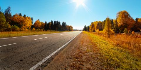 5 Preventative Auto Maintenance Tips for Fall, Onalaska, Wisconsin