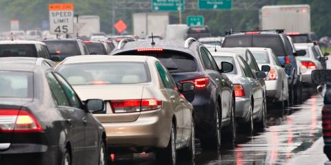 5 Reasons for Decreasing Gas Mileage , Onalaska, Wisconsin