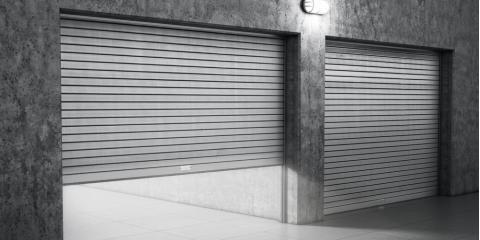 Garage Door Spring Repair: 3 Signs It's Time, La Crosse, Wisconsin