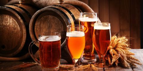 One of Your Favorite Restaurants Dispels 3 Brew Myths, La Crosse, Wisconsin