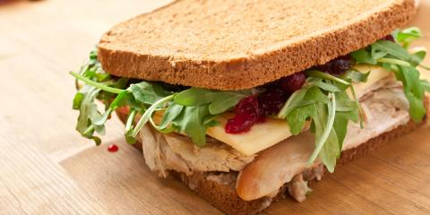 Celebrate National Sandwich Day With These 5 Facts!, La Crosse, Wisconsin