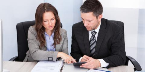 4 FAQ About Bookkeeping & Accounting, La Crosse, Wisconsin