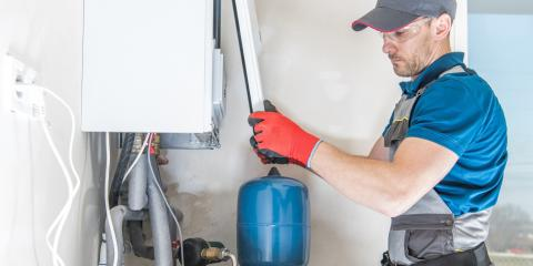 3 Ways to Prepare Your Furnace for the Off-Season, La Crosse, Wisconsin